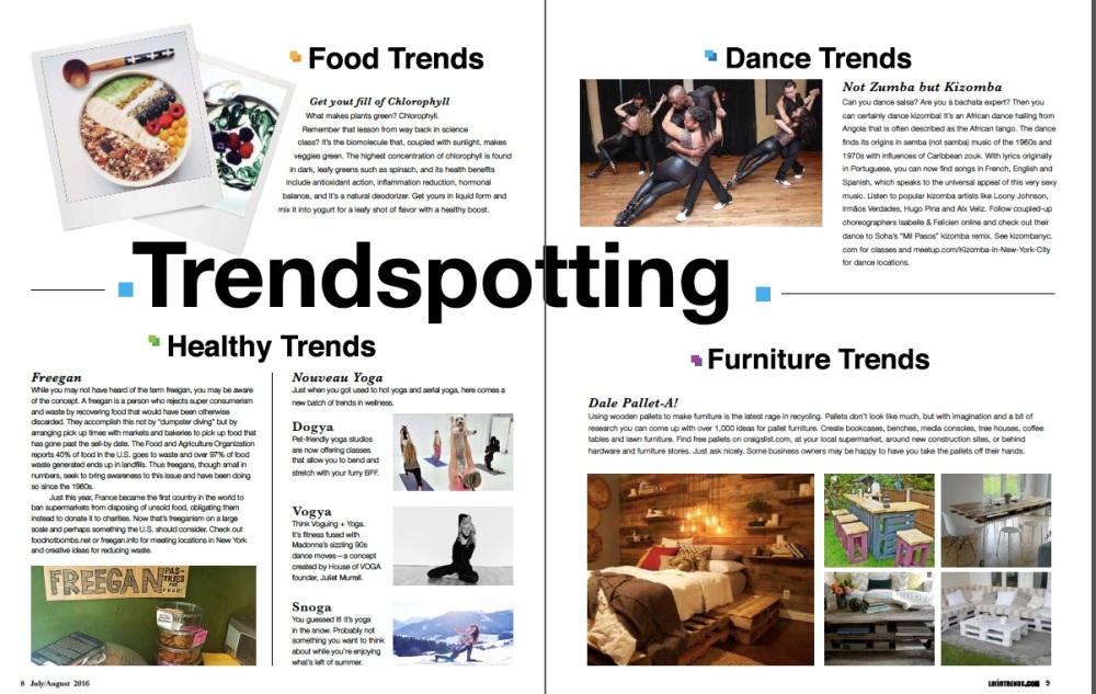 sep_august_trendspotting