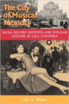 wazler-salsa-book