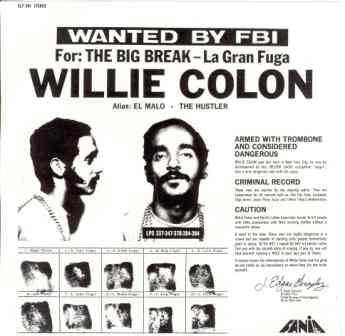 willie-colon-poster