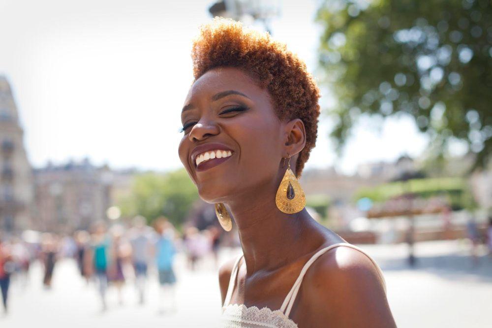 Rokhaya Diallo image